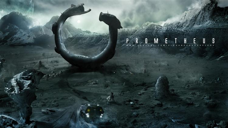 de2d3-prometheus-2012-international-launch-trailer5b15d