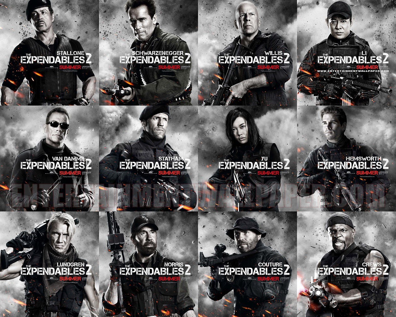 ee60c-the-expendables-2-045b15d
